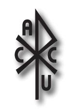 ACCU-logo