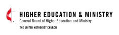 General board of higher education and ministry