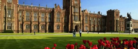 queens-university-belfast-slider-2