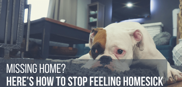 missing-home-here-s-how-to-stop-feeling-homesick-1498116461